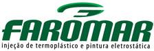 Logo Faromar